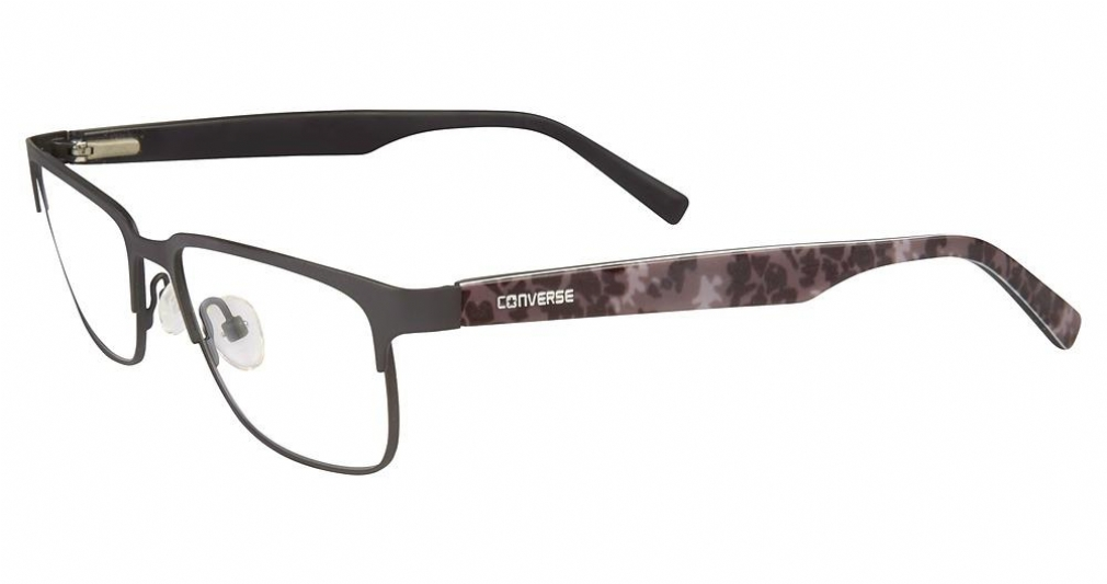 Buy Converse Eyeglasses directly from OpticsFast.com