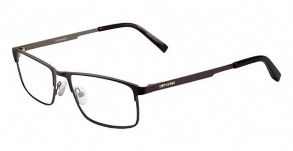 Eyeglasses Converse K100 NAVY Navy