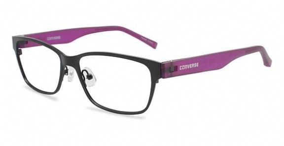 Eyeglasses Converse K401 LILAC