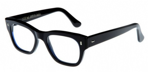 ba0fc0cdceb Cutler And Gross 1167 Mdt Matt Dark Turtle 01 Glasses
