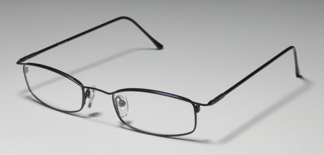 66982627cb9f D a Metal Eyeglasses
