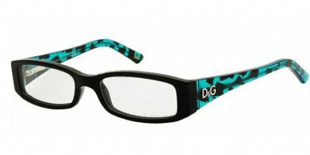 da6955127568 D g 1179 Eyeglasses