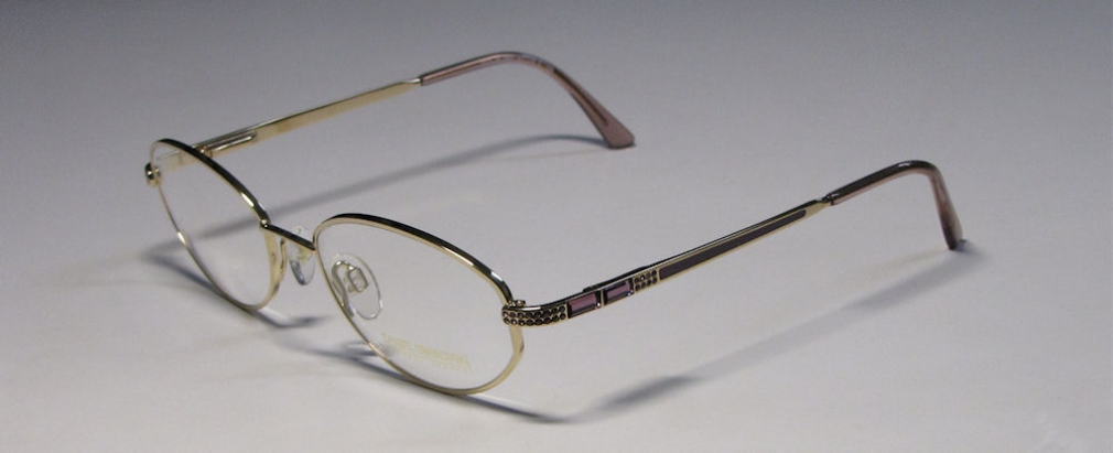 Eyeglass Frames With Swarovski Crystals : DANIEL SWAROVSKI EYEGLASS FRAMES Glass Eyes Online