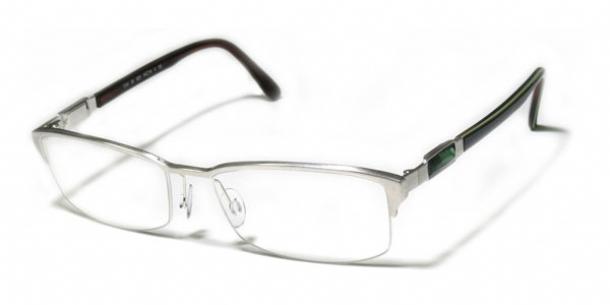 Eyeglass Frame Repair Brooklyn : Buy Daniel Swarovski Eyeglasses directly from OpticsFast.com