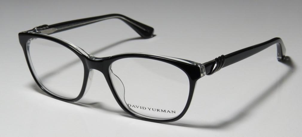 David Yurman 096 Eyeglasses