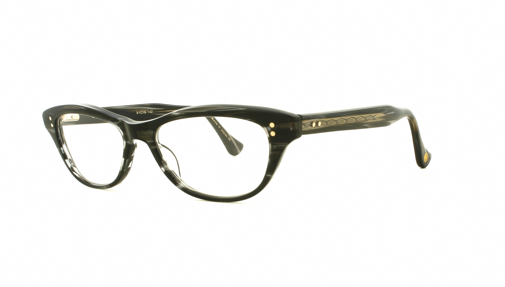 064a31e4ee6 Buy Dita Eyeglasses directly from OpticsFast.com