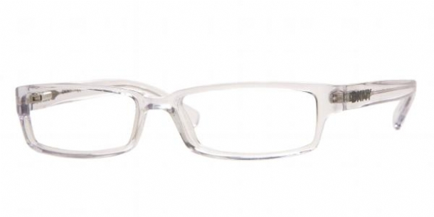 Plastic Eyeglasses, Clear Eyeglass Frames items in Discount