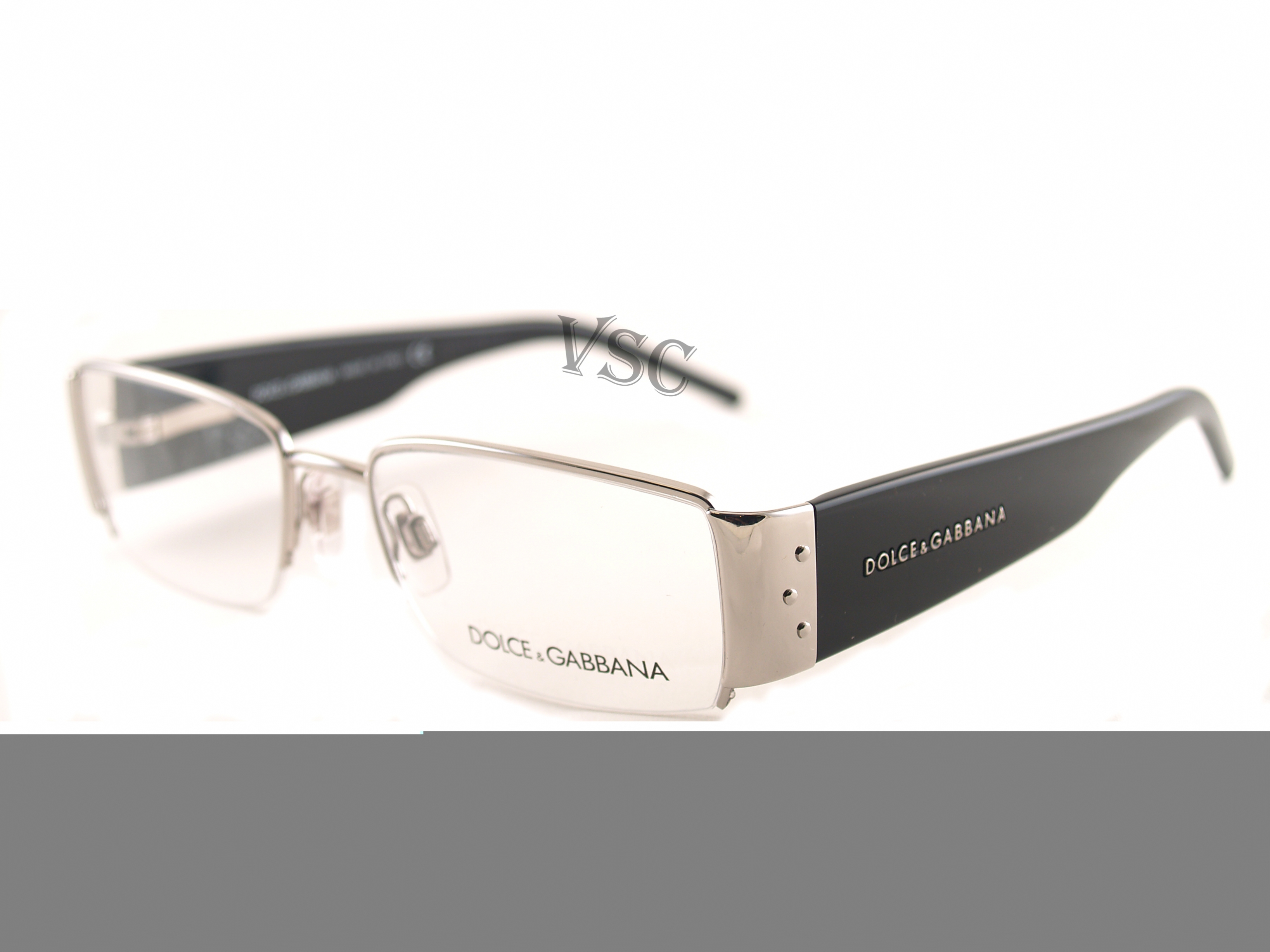 discount dolce and gabbana eyeglasses glass