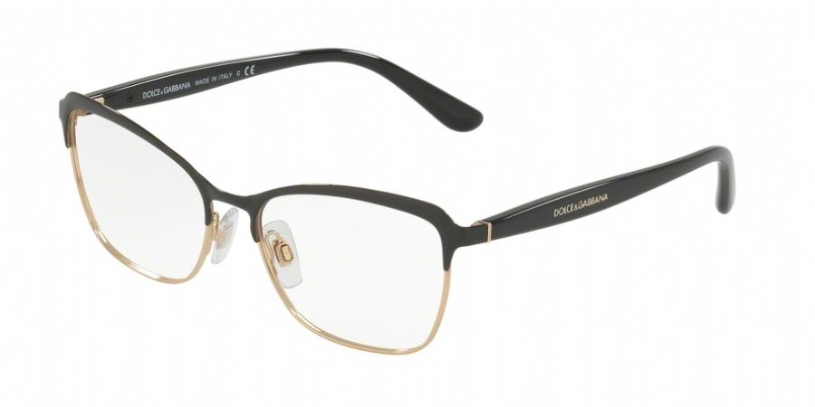 e906c1b6ed79 Buy Dolce Gabbana Eyeglasses directly from OpticsFast.com