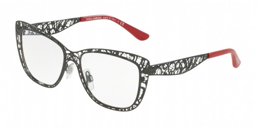 07b17bb0de2d Dolce Gabbana 1287 Eyeglasses