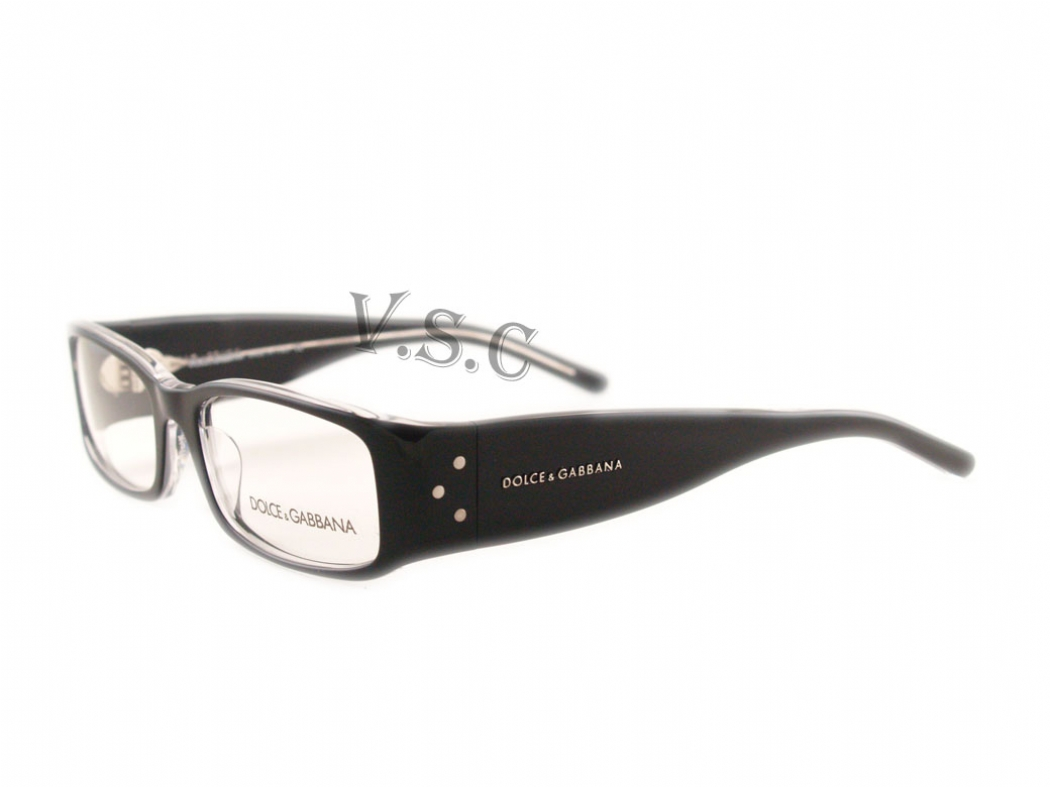 dolce and gabbana mens eyeglasses glass