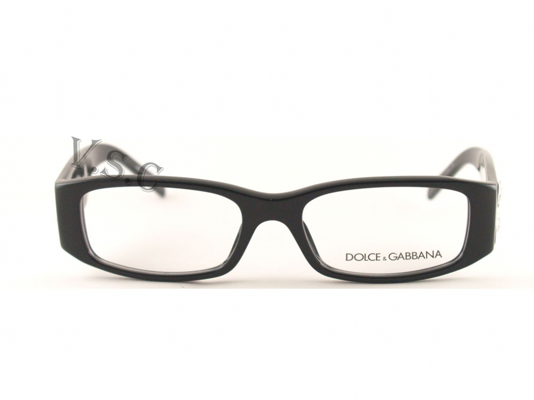 ef8a1cc1fe8 Dolce And Gabbana Rimless Eyeglasses
