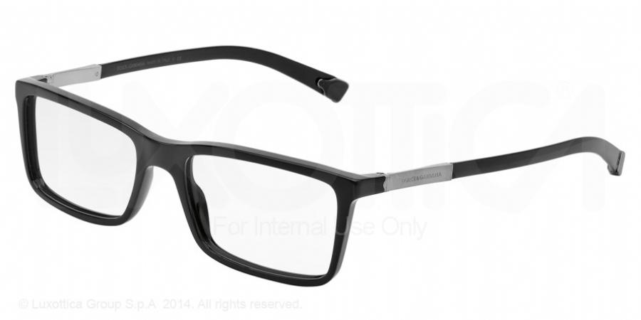 9e6a48115f Dolce Gabbana 3216 Eyeglasses