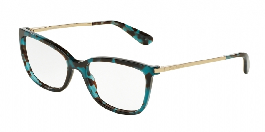 8dc77a6e361 Buy Dolce Gabbana Eyeglasses directly from OpticsFast.com
