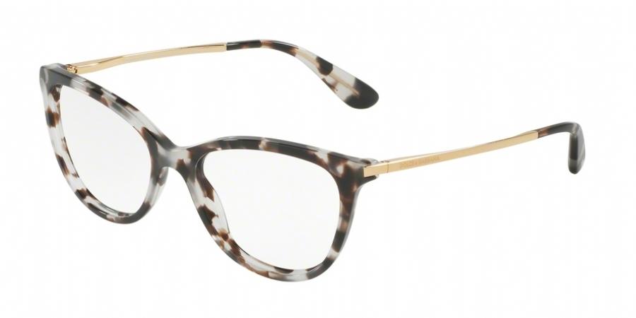 Buy Dolce Gabbana Eyeglasses directly from OpticsFast.com