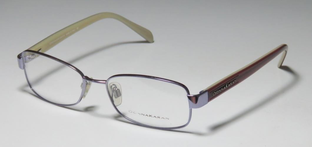 c825607f44e Donna Karan 3519 Eyeglasses