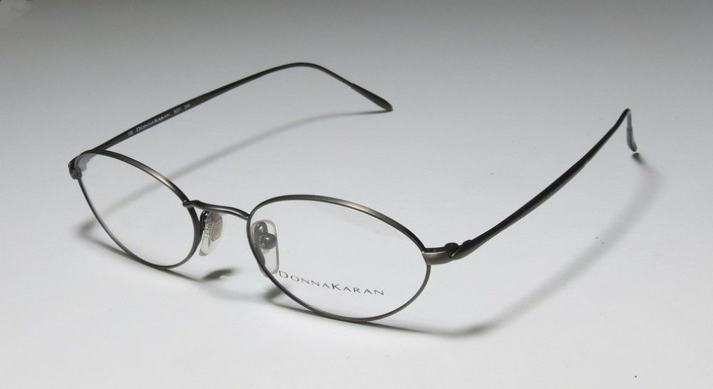 8a446d74847 Buy Donna Karan Eyeglasses directly from OpticsFast.com