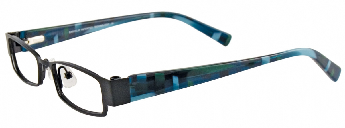 76ce2e984ef Buy Easy Clip Eyeglasses directly from OpticsFast.com