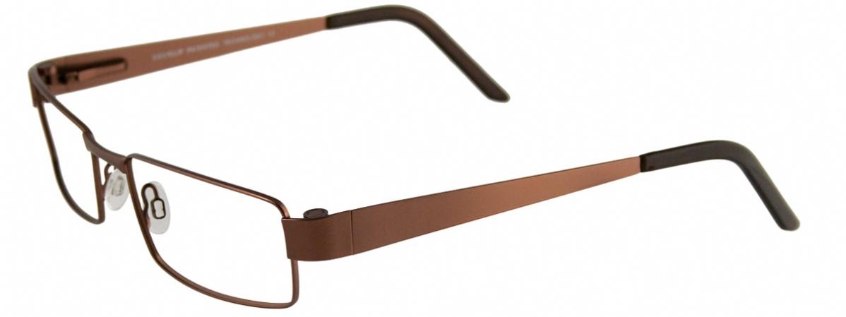 d42715a3e24 Easy Clip Ec208 Eyeglasses