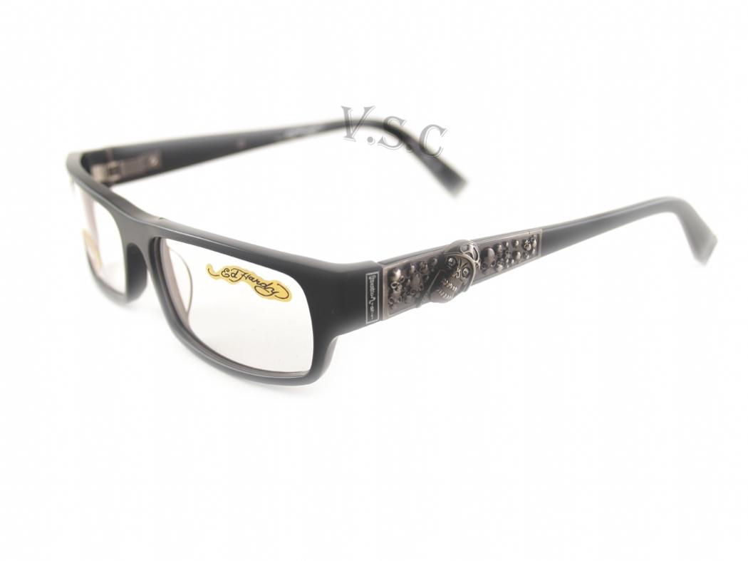 Ed Hardy Lites Eyeglasses Frames : 302 Found