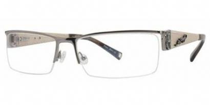 9a218c13727b8 Ed Hardy Eho 721 Eyeglasses