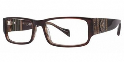 7309a6afadcb Buy Ed Hardy Eyeglasses directly from OpticsFast.com