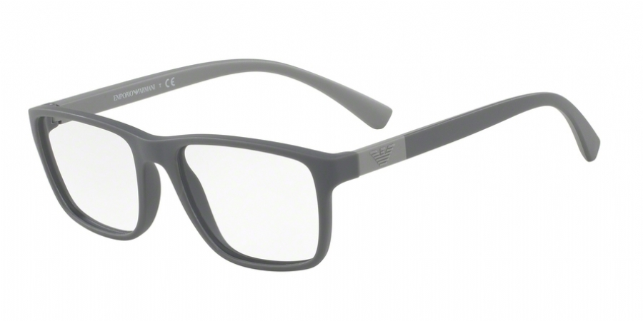 ca785323116d Buy Emporio Armani Eyeglasses directly from OpticsFast.com