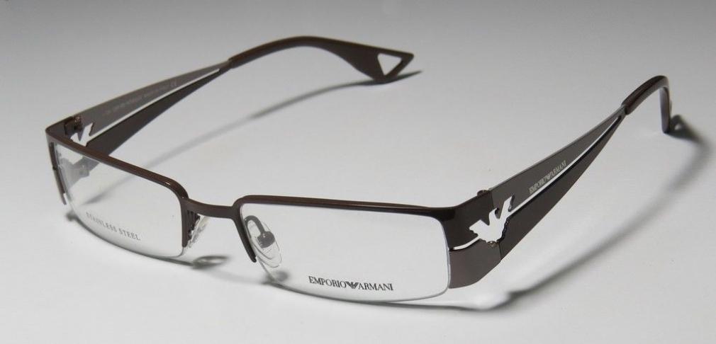 Emporio Armani 9511 Eyeglasses