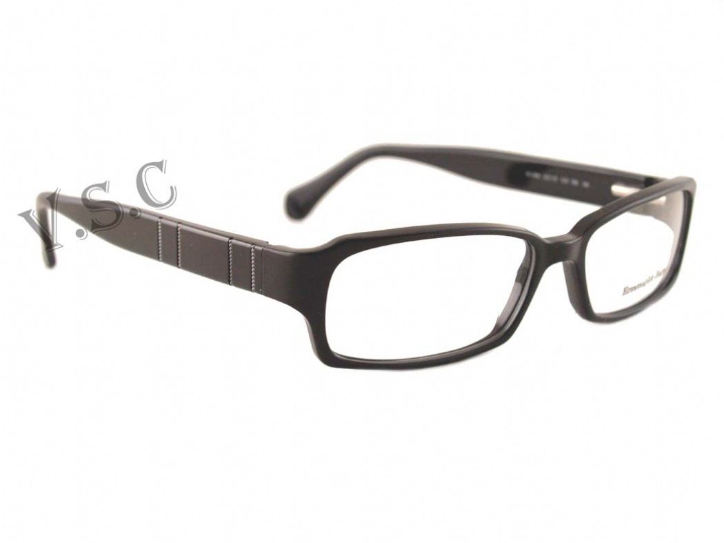 Buy Ermenegildo Zegna 3504 , ERMENEGILDO 3504 Eyeglasses ...