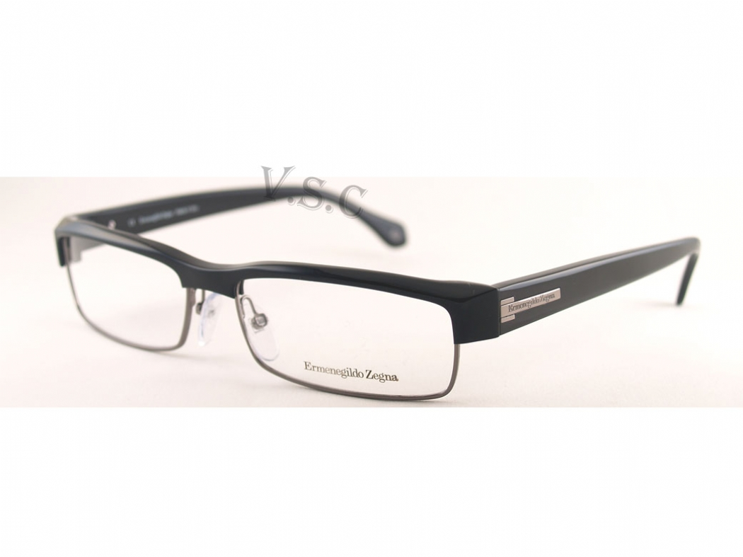 Glasses Frames Locations : AMERICA CONTACT AND EYEGLASS Glass Eyes Online