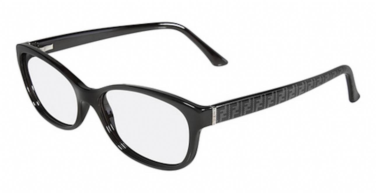 b7b426df17d Fendi 940 Eyeglasses