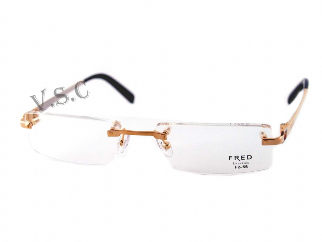 67597281ce7 Buy Fred Eyeglasses directly from OpticsFast.com