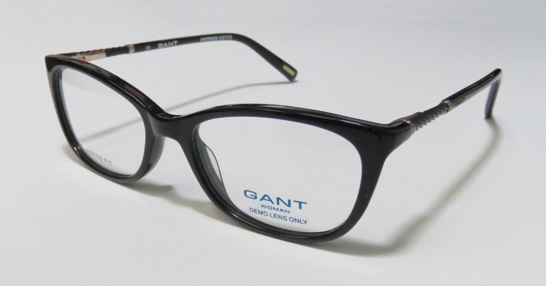 a93c3959b89 Buy Gant Eyeglasses directly from OpticsFast.com