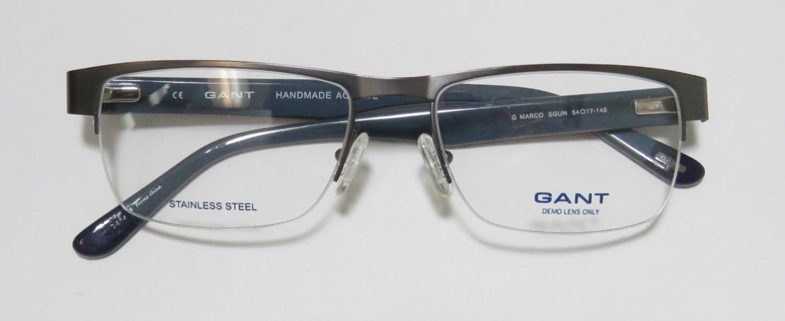 Designer Discount Sunglasses and Eyeglasses Sales and Repairs