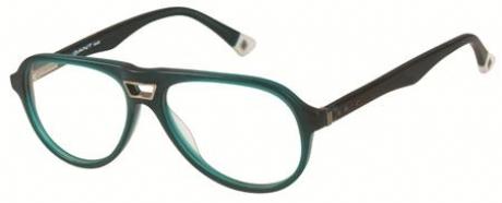 Eyeglass Frame Shape Names : Gant Rugger A099 Eyeglasses