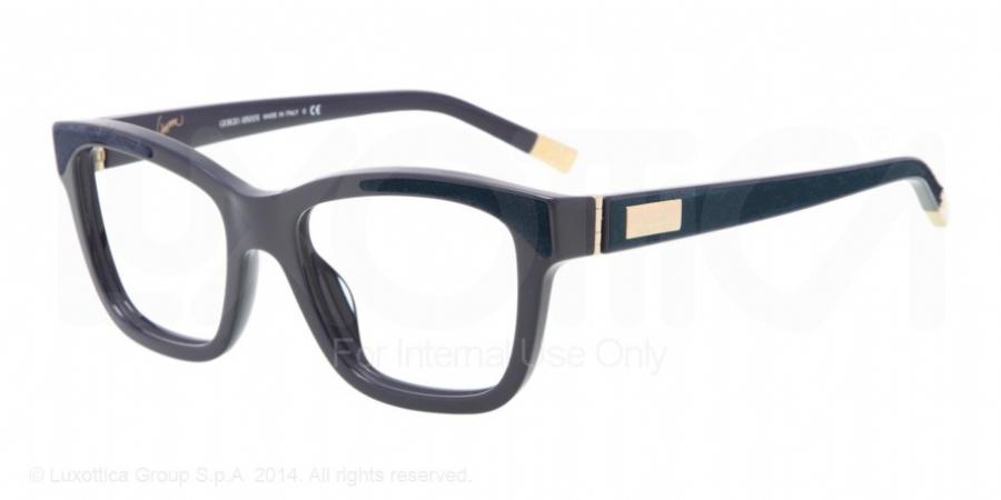 Giorgio Armani 7019k Eyeglasses
