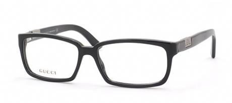 e698cd08b2 Buy Gucci Eyeglasses directly from OpticsFast.com