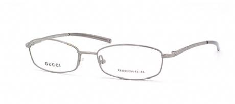 Alpha Eyewear Eyeglasses and Sunglasses Frames Online