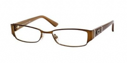 Glasses Frames Covered By Medicaid : Americas Best Contacts Eyeglasses Complaints And Reviews ...