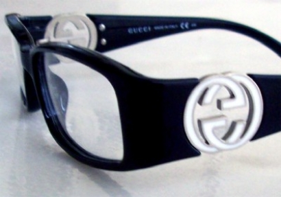 664586a105fc Gucci 3136 Eyeglasses