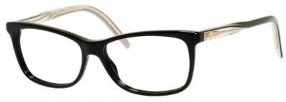 Gucci Eyeglass Frame 3643 : Gucci 3643 Eyeglasses