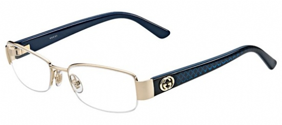 Eyeglasses Frame At Eo : Gucci 4245 Eyeglasses