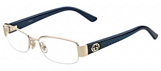 Eyeglasses Frames Eo : Gucci 4245 Eyeglasses