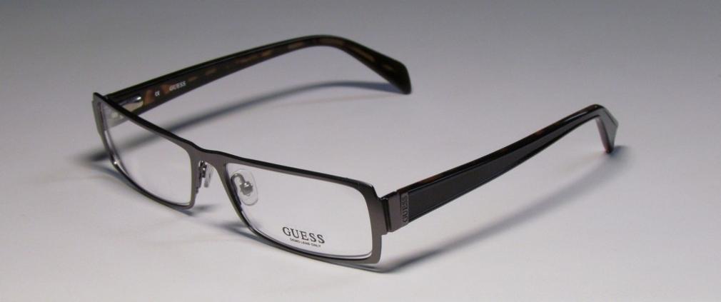 eyeglasses fast glass eye
