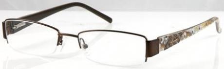 Guess Eyeglass Frames 1684 : Guess 1684 Eyeglasses