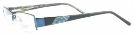 Guess 1684 Eyeglasses
