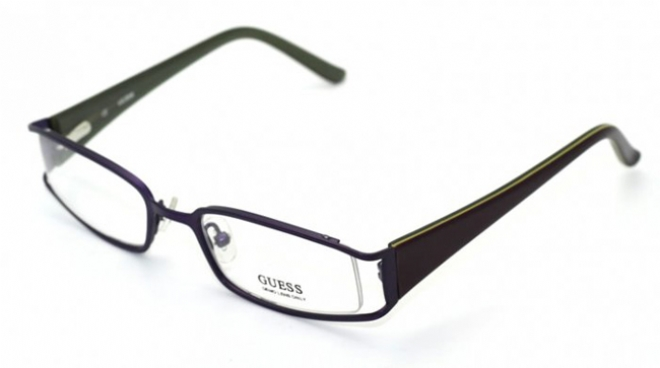 Guess Eyeglass Frames At Visionworks : EYE FRAME GLASSES GUESS Glass Eyes Online