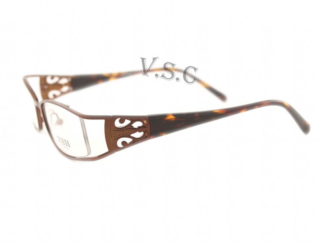a9f53c8ba87 Buy Guess Eyeglasses directly from OpticsFast.com