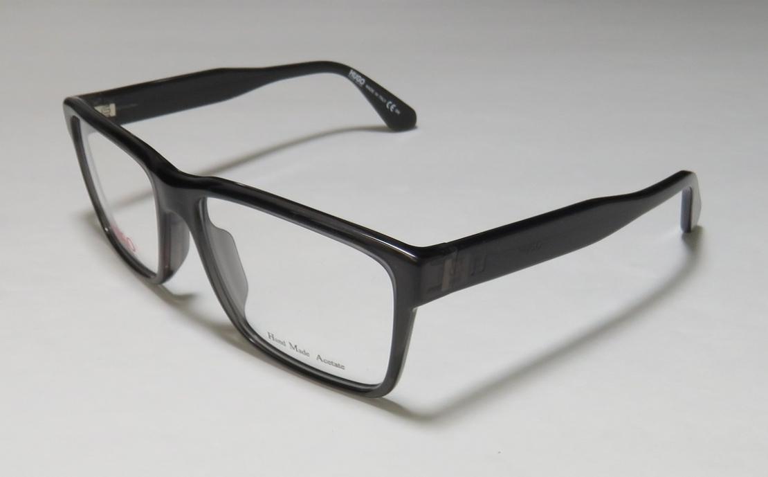 62da2d303f1c5 Hugo Boss 0126 Eyeglasses
