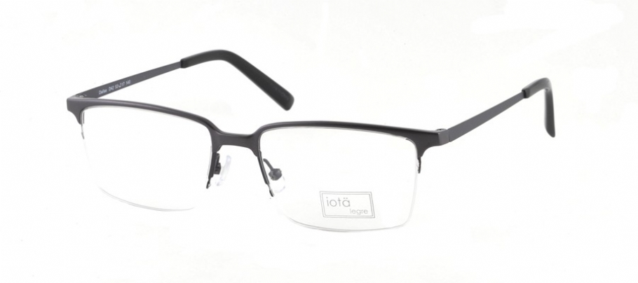 Iota Dallas Eyeglasses